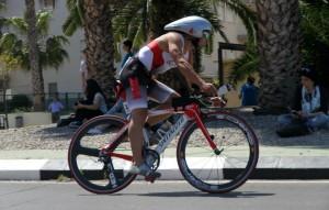 Fer-Canet-2013-Bike