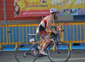 tri-valencia-2013-ciclismo-002