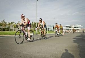 tri-valencia-2013-ciclismo-003