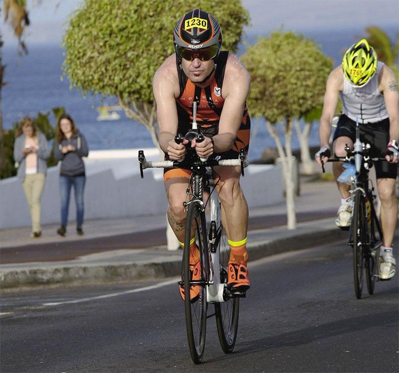 ciclismo-001