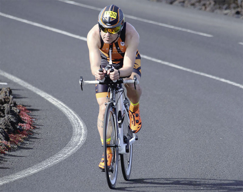 ciclismo-002