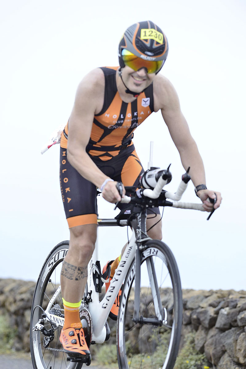 ciclismo-003