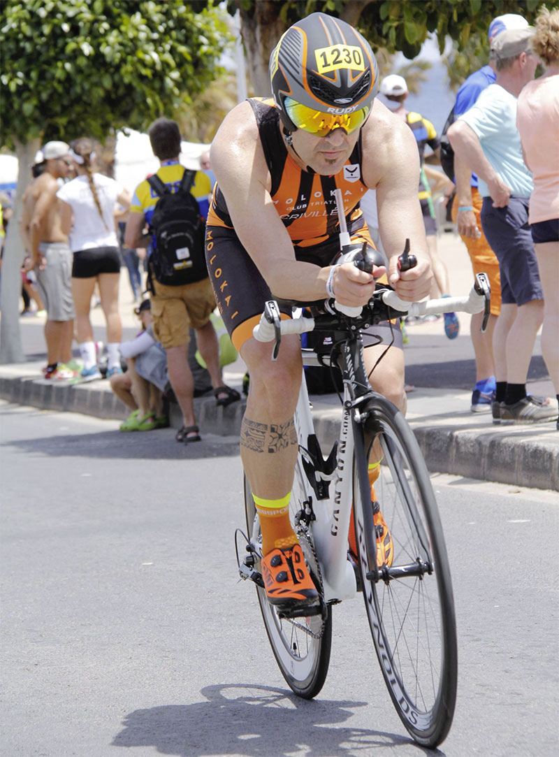 ciclismo-006