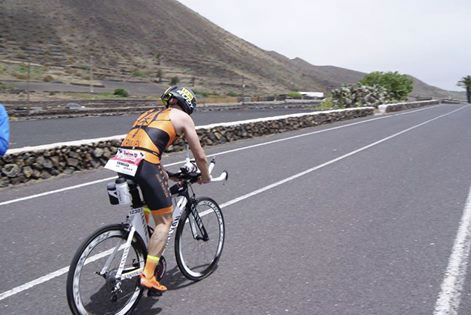 ciclismo-007