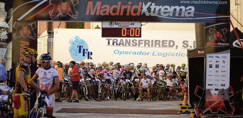 madrid-extrema-2-2013